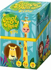 Jungle Speed: Kids,